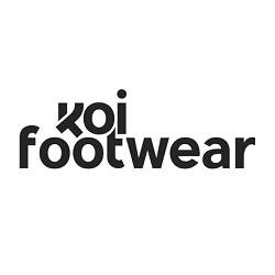 koi-footwear-coupon-codes