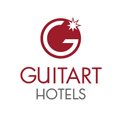 guitart-hotels-coupon-codes