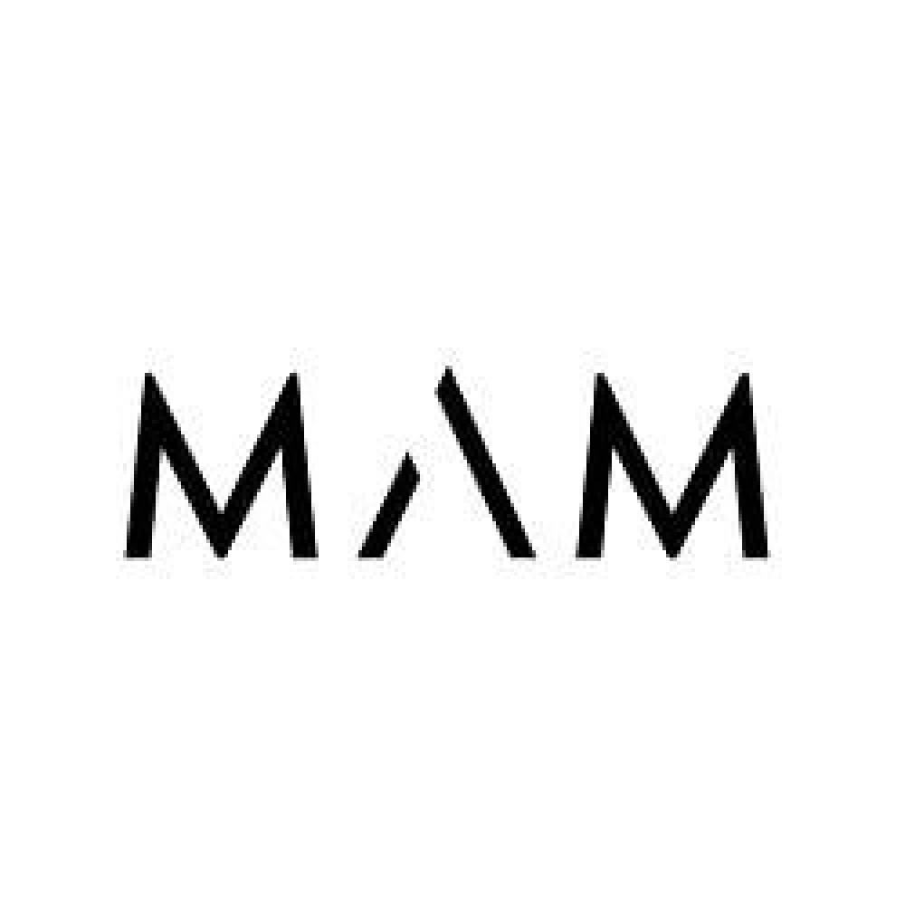 Up to 40% OFF on MAM watches outlet
