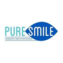 puresmile-coupon-codes