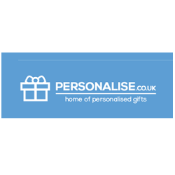 personalise.co.uk-coupon-codes