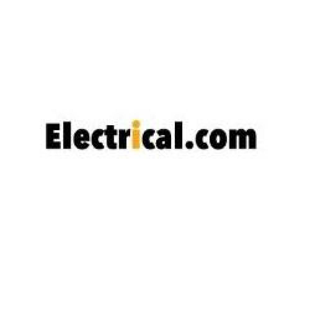 electrical-coupon-codes