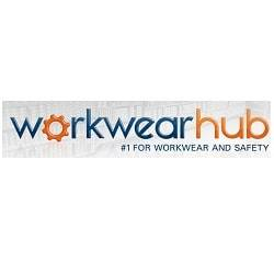 workwearhub-coupon-codes