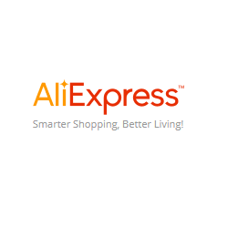 aliexpress-promo-codes