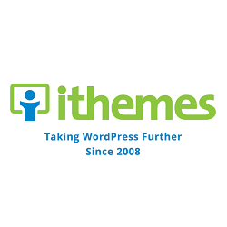 ithemes-coupon-codes