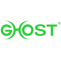 ghost-vapes-coupon-codes