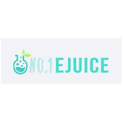no.1-ejuice-coupon-codes