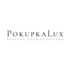 pokupka-lux-coupon-codes