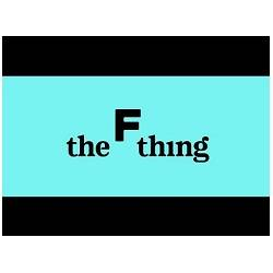 the-f-thing-coupon-codes