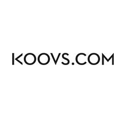 koovs-coupon-codes