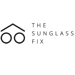 sunglassfix-coupon-codes