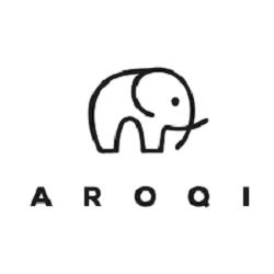 aroqi-coupon-codes