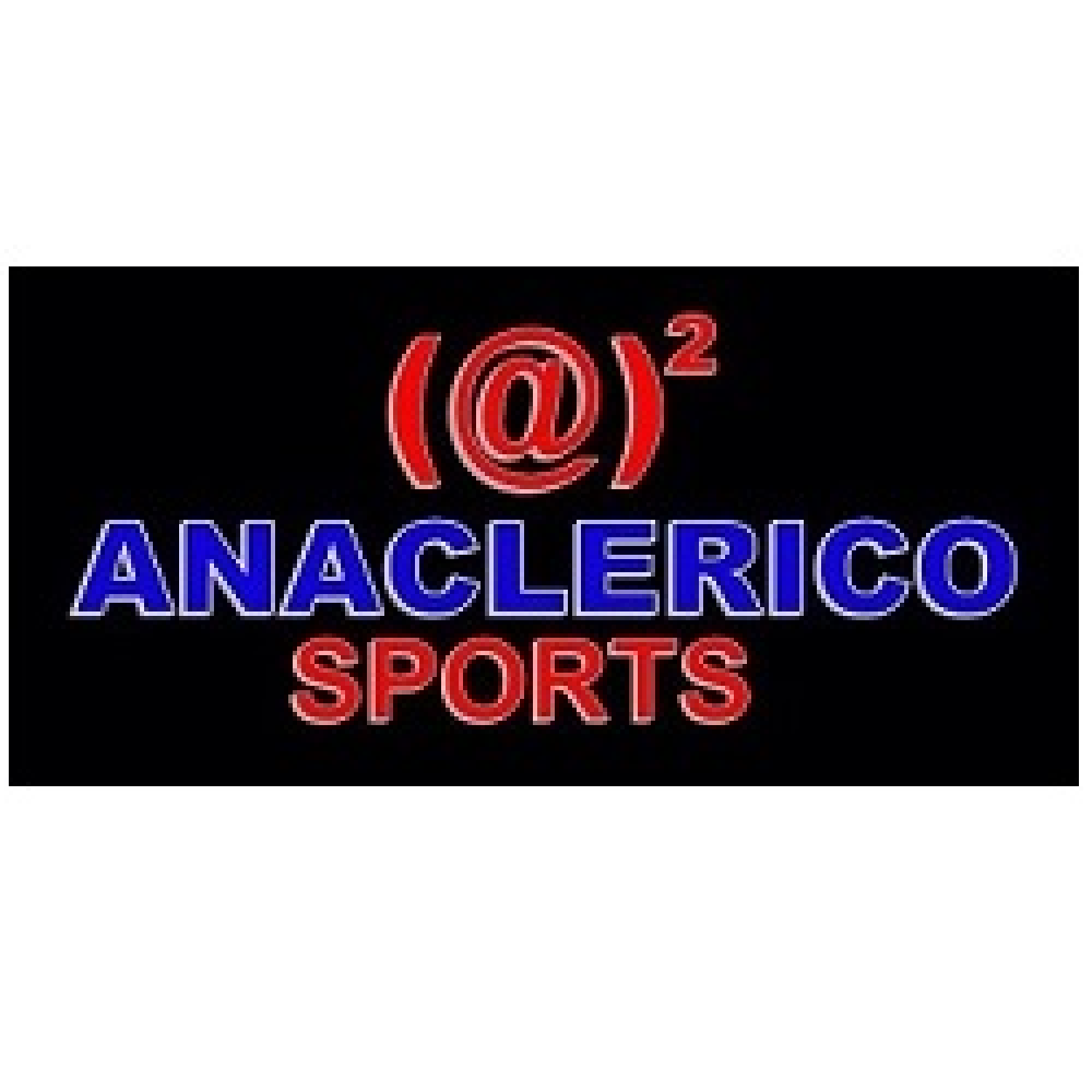 Anaclerico Sports