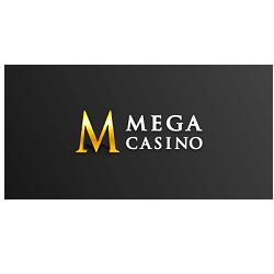 mega-casino-coupon-codes