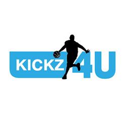 kickz4u-coupon-codes