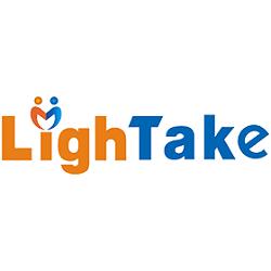 lightake-coupon-codes