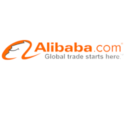 alibaba-coupon-codes