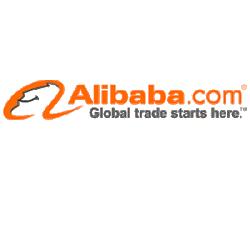alibaba-coupon-codes