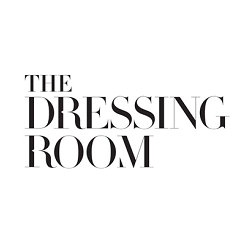 the-dressing-room-coupon-codes