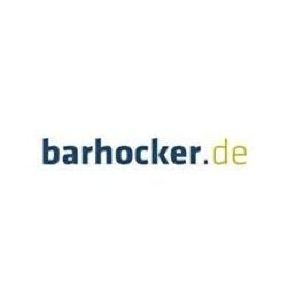 barhocker.de-coupon-codes