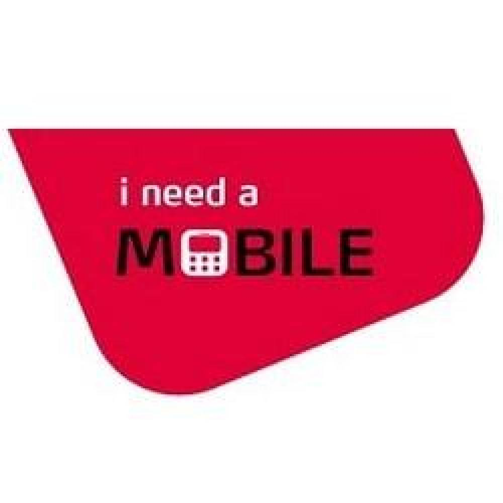 i-need-a-mobile-coupon-codes