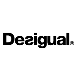 desigual-coupon-codes