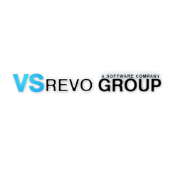 vs-revo-group-coupon-codes