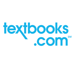 textbooks.com-coupon-codes