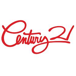 century-21-coupon-codes