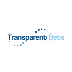 transparent-bets-coupon-codes
