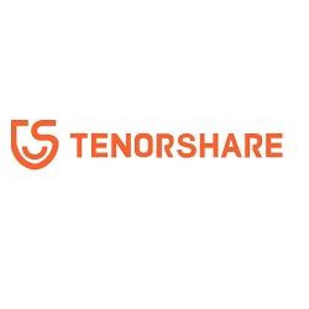 Tenor share