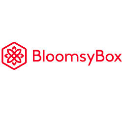 bloomsy-box-coupon-codes