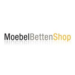 moebelbettenshop-coupon-codes