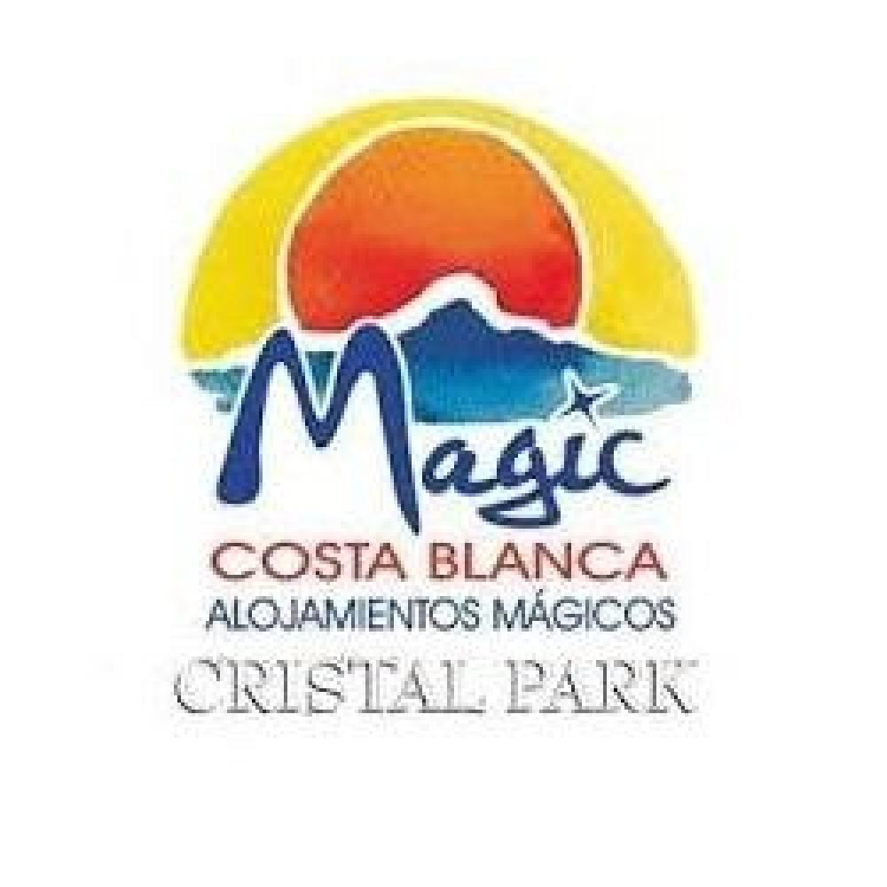 Hoteles Costa Blanca