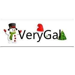 verygal-coupon-codes