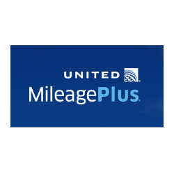 united-airlines-coupon-codes
