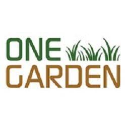 one-garden-coupon-codes