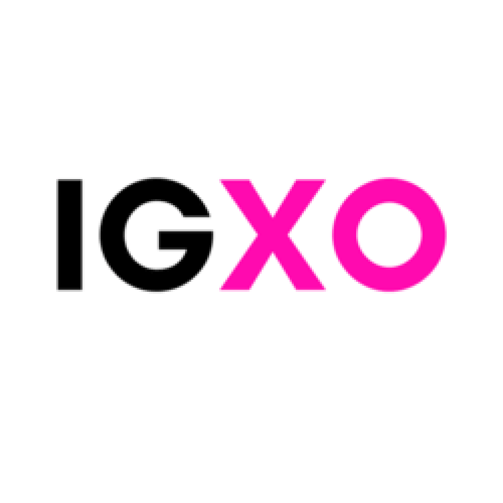 igxo-coupon-codes