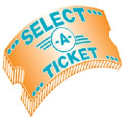 selectaticket-coupon-codes