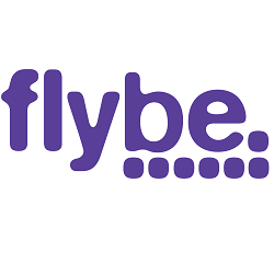 flybe-uk-coupon-codes