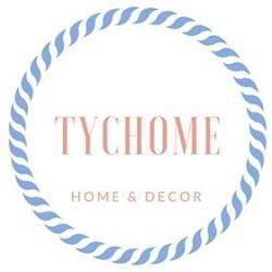 tychome-coupon-codes