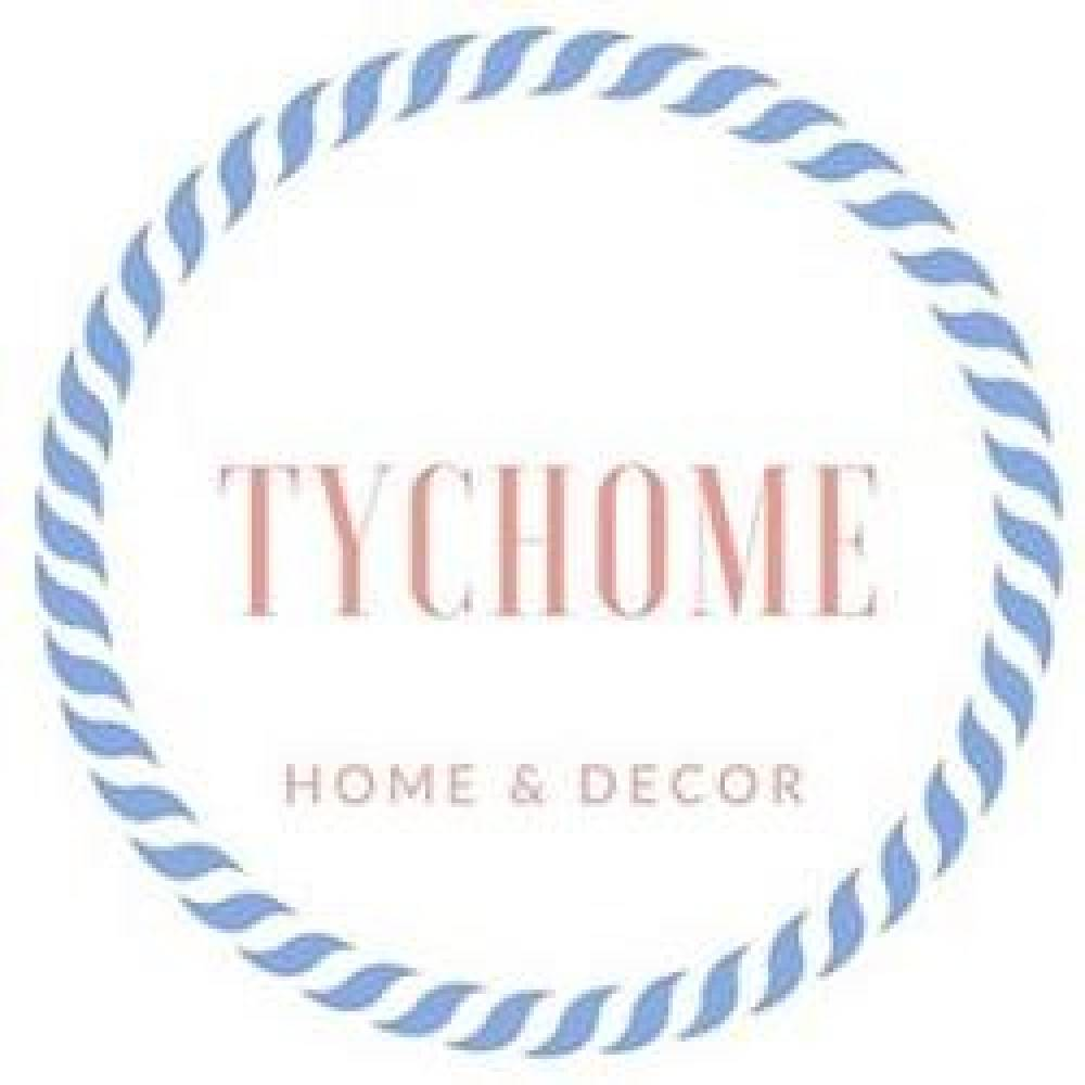 Tychome