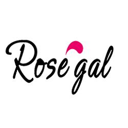 rosegal-coupon-codes