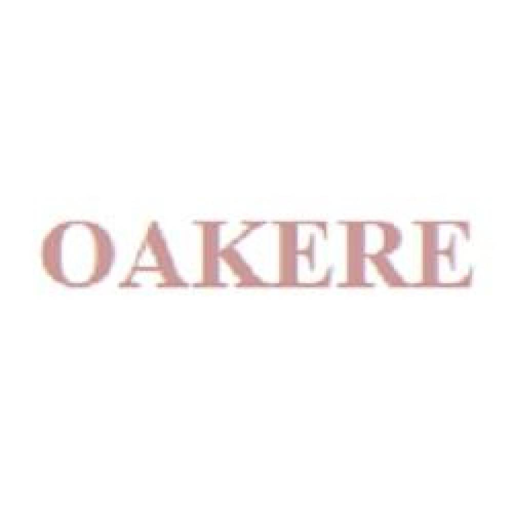 oakere-coupon-codes