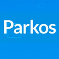 parkos-coupon-codes