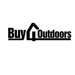 buy4outdoors-coupon-codes