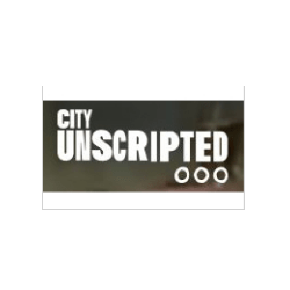 city-unscripted-coupon-codes