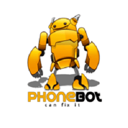 phonebot-coupon-codes