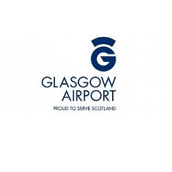 glasgow-airport-coupon-codes