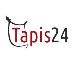 tapis-24-coupon-codes